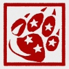 Logo by Ran Dae