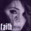 all_outof_faith userpic