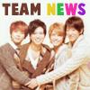 NEWS => 201112 tv pia 4hug