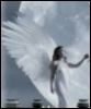ченнелинг, ангел
