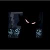 [Powerpuff Girls] Dark Mojo