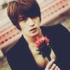 i_change_mood userpic
