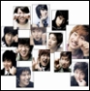 #super junior