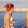 solo_amici userpic