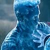 Bobby Drake: x3-ice-grab