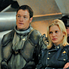 wicked_sassy: BSG: helo_starbuck