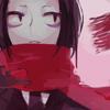 lauren_san userpic