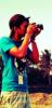 juami userpic