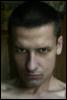 antonkaptelov userpic
