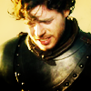 userfriendly_x: robb ((tell me what you want me to say))