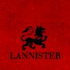 Mark: Lannister