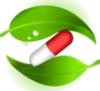 herbalnatural userpic