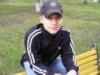 si1ver88 userpic