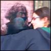 Jayde - Loves Sirius