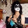 Rock'n'Knitt