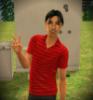 sultrystarmer userpic