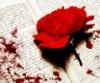 bloodybluerose userpic