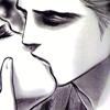 Twilight Graphic Novel close up