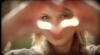 Taylor Swift :]