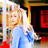 Claire Bennet: you're my saving grace