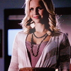 Rebekah Mikaelson: watching ღ it's all so new at times