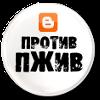 hobohabilis userpic