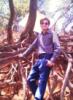 nik00726 userpic