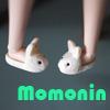 momonin