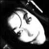 ravens_secrets userpic