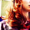 kyizi: amelia pond (crop)