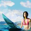 kono (surf)