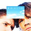 kyizi: winchesters