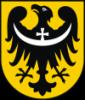 m_vorreiter userpic