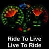 ridebikelive userpic