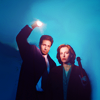 X-Files - Flashlight