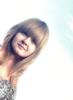 maria_dzyublik userpic