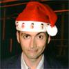 Christmas!Doctor
