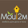 moi2m userpic
