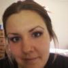 krazie_chick45 userpic