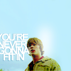 not so damaged at all...: [sam/dean] here without you
