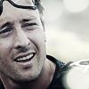 Desi: H5-O  - Skydive!Steve