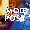 dw cosplay mod post
