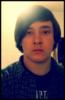 ollybell userpic