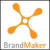 brandmaker_ru userpic