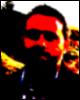 scroungepac userpic