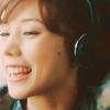 j > riisa > smiley