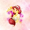 (formerly emharri): jasmine - flowers