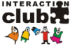 interactionclub userpic