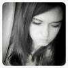 aftie userpic