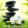 spina63ru userpic